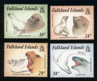 19427_falkland-islands-imp-6964