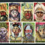 Гвинея [imp-8352] 2