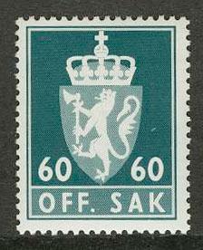 Норвегия [0101] 1