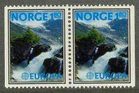 Норвегия [694Pr] 26