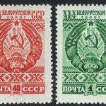 Третье первенство мира по парашютному спорту в Москве 3