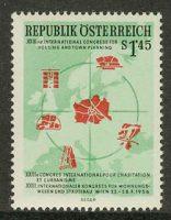 Австрия [612] 8