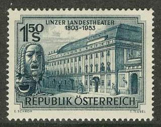 Австрия [589] 1