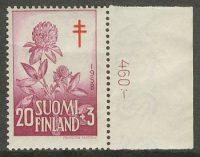 Финляндия [494] 6