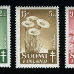 Финляндия [434] 2