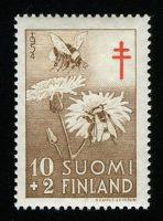 Финляндия [434] 5