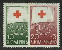 Финляндия [482-483] 5