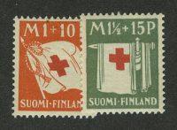 Финляндия [158-159] 11