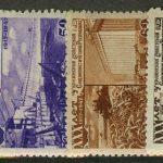 1950. 10 лет Литовской ССР 3