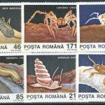 Экваториальная Гвинея [IX-070] 2