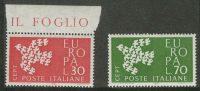 Италия [imp-644] 24