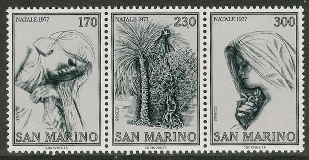 Сан Марино [664] 1