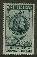 Италия [imp-782] 23