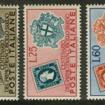 Италия [imp-792] 2