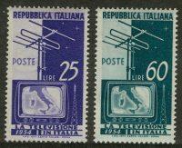 Италия [imp-793] 29