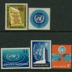 United Nations [909] 3