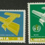 Либерия [imp-1214] 3
