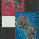 Румыния [imp-3030] 2