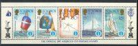 Соломоновы Острова [imp-1479] 15