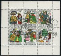 ГДР [imp-1495] 6