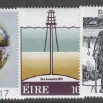 Ирландия [imp-1566] 3
