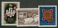 Австрия [imp-1683] 6