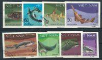 Вьетнам [imp-1768] 5