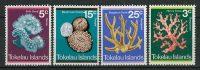 Токелау [imp-1801] 13