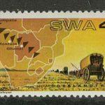 Южная Африка [imp-4780] 3