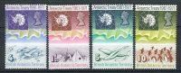 British Antarctic Territory [imp-1972] 36