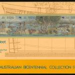 Австралия (Буклет) [imp-2005] 3