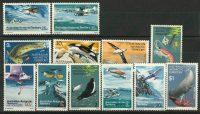 Australia Antarctic Territory [imp-2010] 13