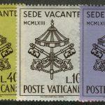 Ватикан [imp-2093] 2