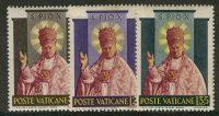 Ватикан [imp-2106] 29