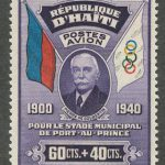 Гаити [imp-2133] 2