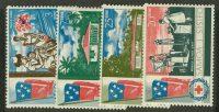 Самоа [imp-2286] 5
