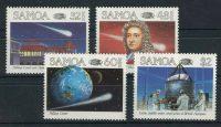 Самоа [imp-2293] 4
