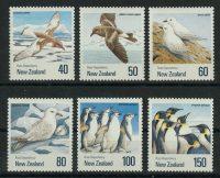 Новая Зеландия [imp-2315] 27