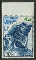 Terres Australes et Antarctiques Francaises [imp-2339] 14