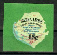 Сьерра-Леоне [imp-2368] 20