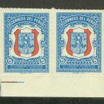 Гренада [imp-1833] 3