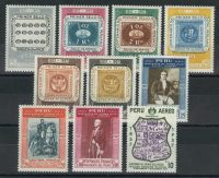 Перу [imp-2475] 12