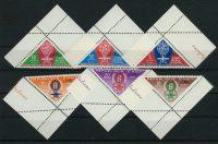 Гаити [imp-2523] 13