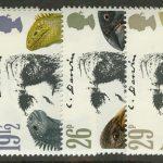 Юго-Западная Африка [imp-4791] 2
