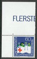Лихтенштейн [imp-2709] 7