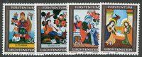 9936_liechtenstein-imp-2711