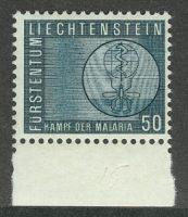 Лихтенштейн [imp-2730] 8