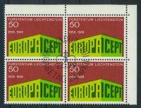 9962_liechtenstein-imp-2737
