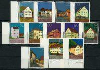 9963_liechtenstein-imp-2738