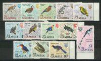 Гамбия [imp-2740] 13